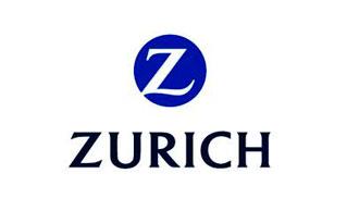Seguros de Vida Zurich
