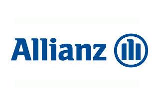 Seguros de Vida Allianz