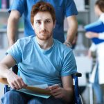 Unespa incluye en el seguro anticovid a los sanitarios de centros y residencias de personas con discapacidad