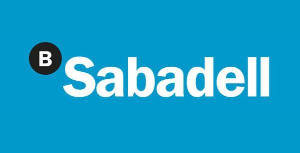seguro de vida banco sabadell hipoteca