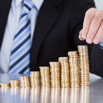 Hipotecas en 2020: más firmas, guerra de precios y vuelta al tipo variable