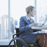 Ampliar el seguro de vida con incapacidad absoluta y permanente
