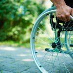 ¿Un seguro de vida cubre una invalidez?