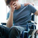 Si cobro por una invalidez con un seguro de vida ¿seguiría vigente mi póliza?