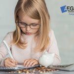 Seguros de vida AEGON – Precio – Opiniones – Información