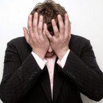 ¿Como pago la hipoteca si me quedo en el paro?
