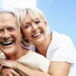 ¿Que implica ser el beneficiario en un seguro de vida?