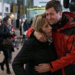 Fallecimiento en accidente de avion y la cobertura del seguro de vida