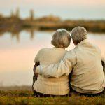 ¿Existen un seguro de vida para parejas?