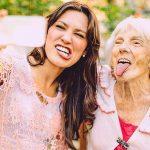 Seguros de vida en función de la edad