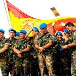 29 millones de euros en seguro de vida para el ejército