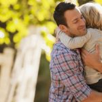 ¿Mis hijos van a heredar mi seguro de vida?