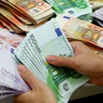 50.000 indemnizaciones por fallecimiento