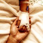 ¿Es buena idea un seguro de vida como herencia?