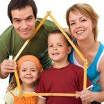 Contratar un seguro de vida para proteger a tu familia