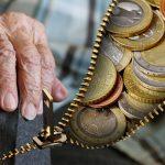 ¿cuanto te ahorrarías si no contratas el seguro de vida con el banco?
