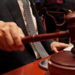 Condenan a Allianz a pagar un seguro de vida que habían rechazado