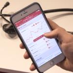 Cuidado con ceder tus datos de salud a ciertas App