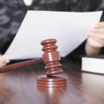 Sentencia a favor de una aseguradora para no indemnizar por incapacidad