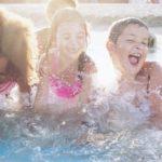 Accidentes y responsabilidades en campamentos de verano