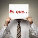 El seguro de vida y accidente de los diputados en las Cortes Valencianas se licita por 704.000 euros