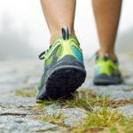 Un seguro de vida que te paga por dar tu paseo diario