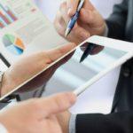 Economía actualizará las tablas que se usan para diseñar los seguros de vida