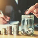 Los planes de pensiones individuales crecen un 0,87% en julio