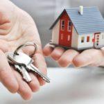 Seguros vinculados a hipotecas