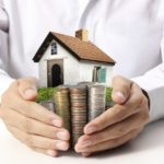 Requisitos para solicitar tu hipoteca