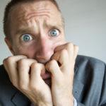 8 supuestos de mala práctica bancaria
