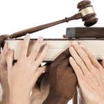 La trampa de las pólizas Unit-linked: no siempre son seguros de vida