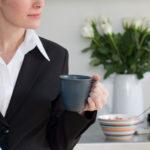 Las mujeres trabajadoras contratan menos seguros de vida