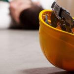 ¿ Por qué los autónomos cotizan por accidente laboral?