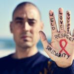 Seguros de vida sin discriminacion