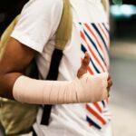 Un seguro de accidentes al mismo precio para todas las edades